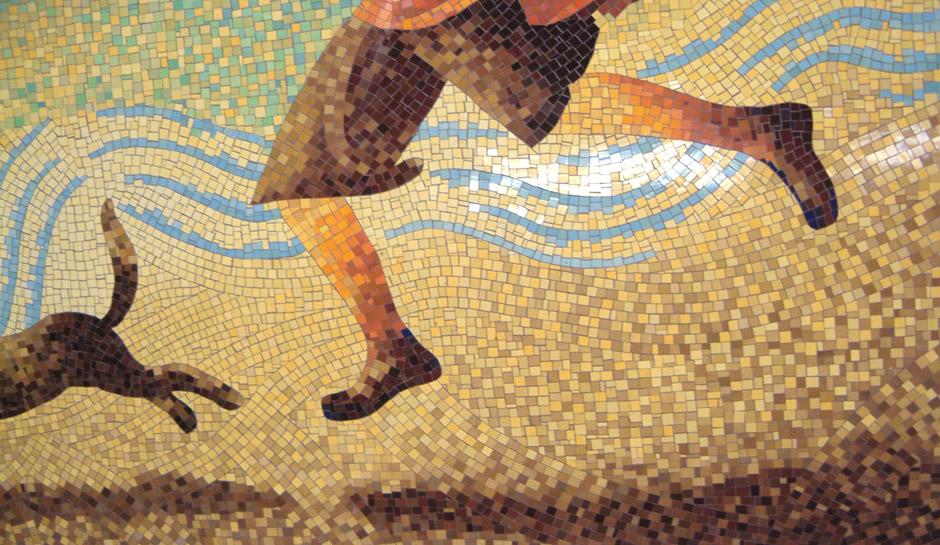 191-06