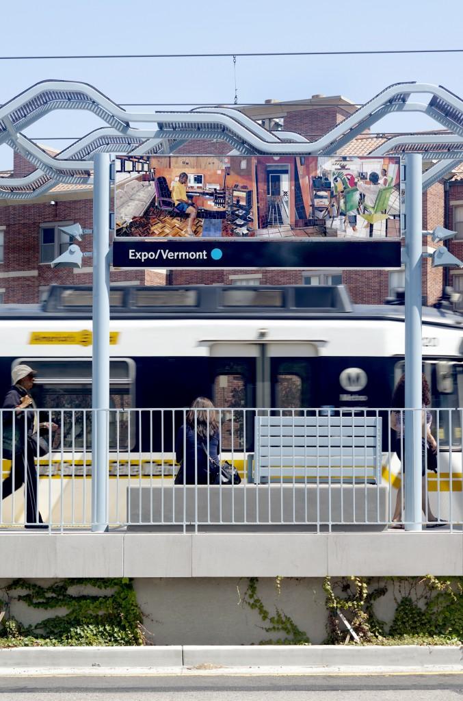 Expo-Line-Expo-Vermont-00356