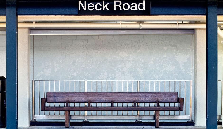 neckroad-01