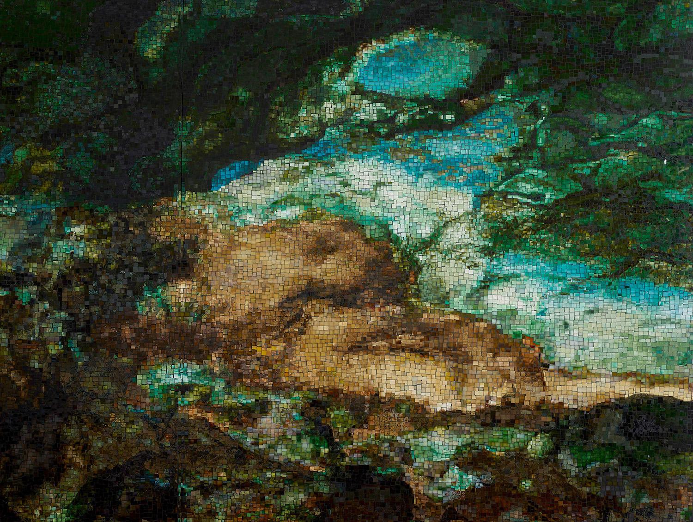 Vinales-(Subterranean)-det01
