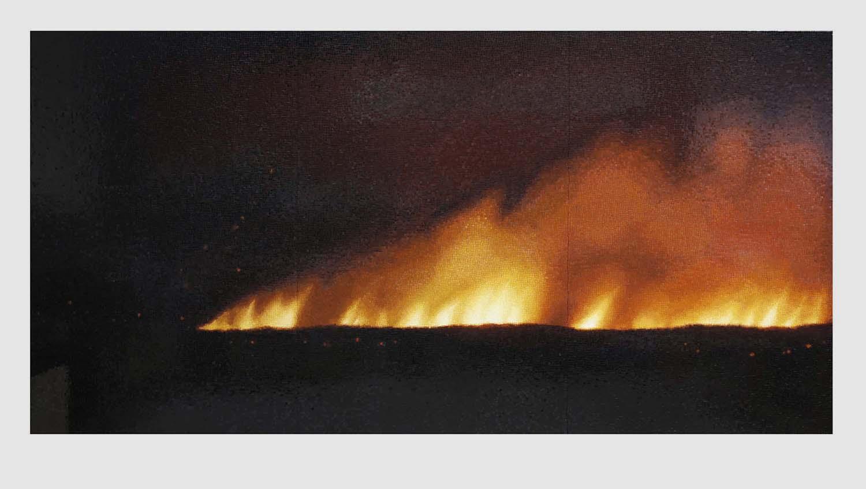 FireONE