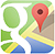 google-maps-logo-fleche copy
