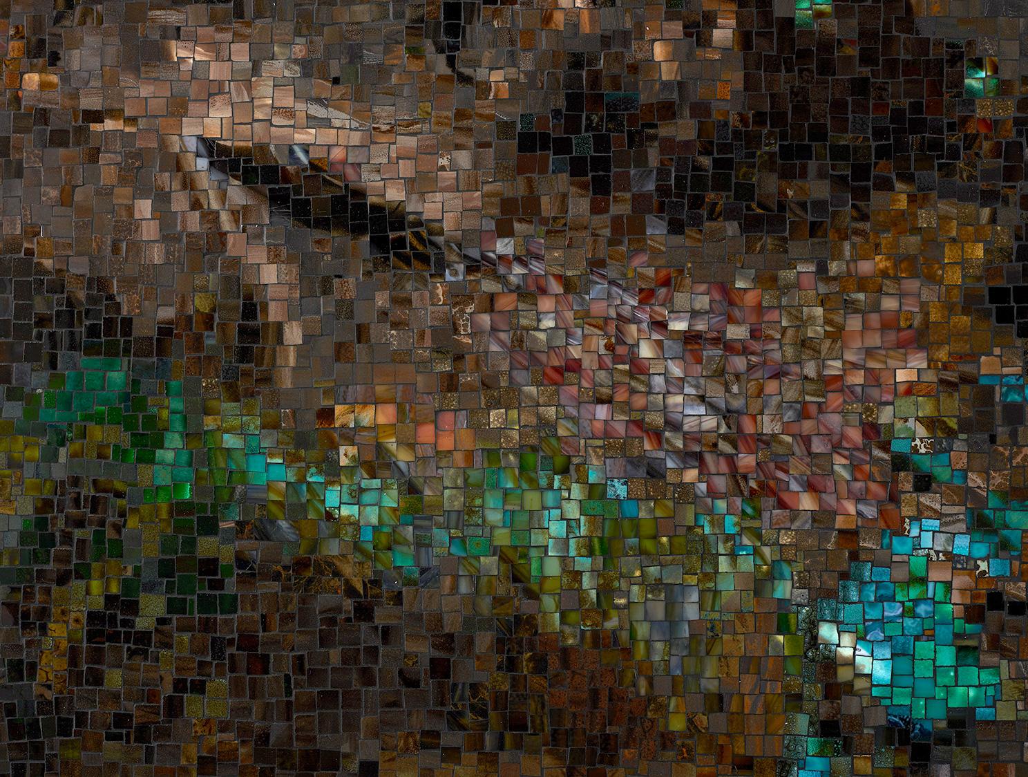 Vinales-(Subterranean)-det02