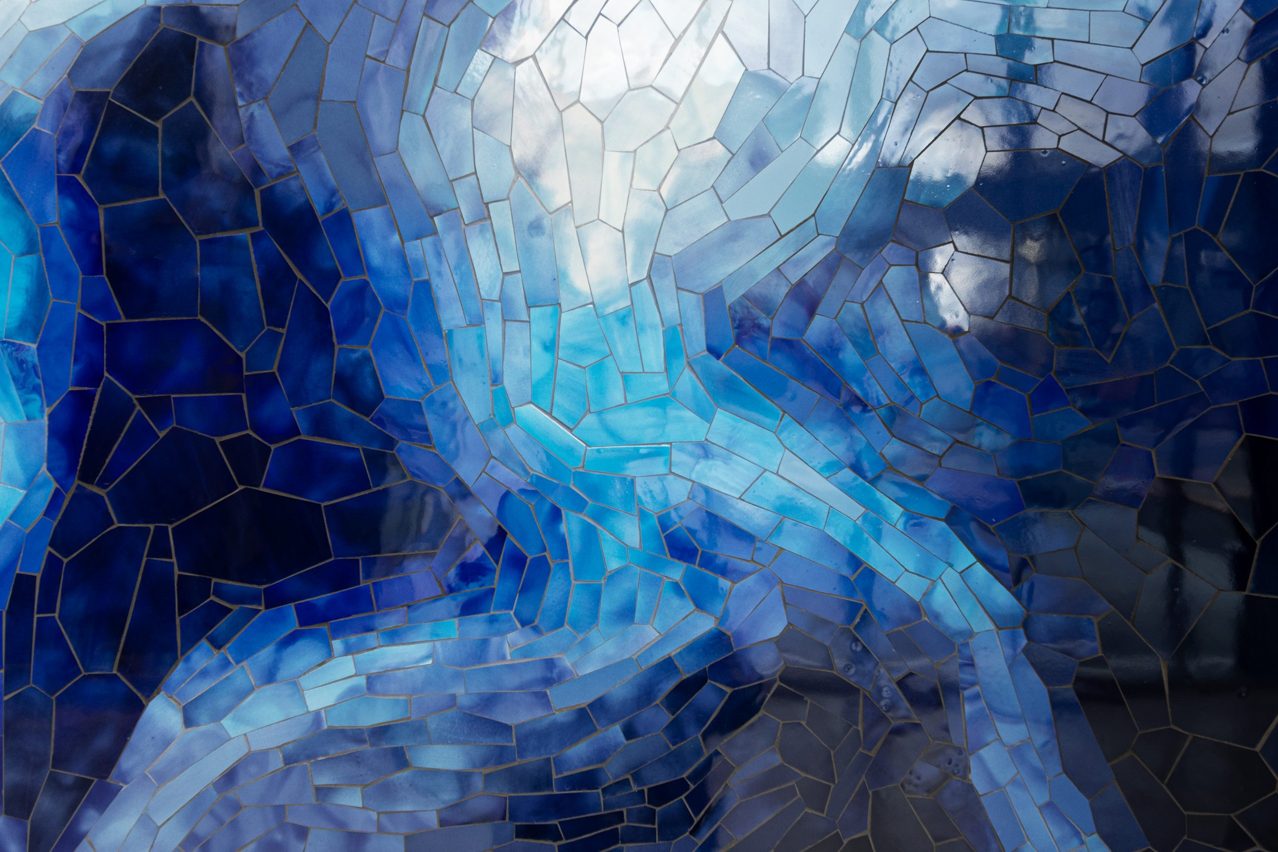 the brain in the mirror detail 02